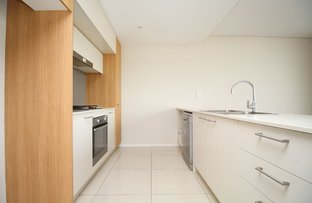 Picture of 258/23-25 North Rocks Road, North Rocks NSW 2151