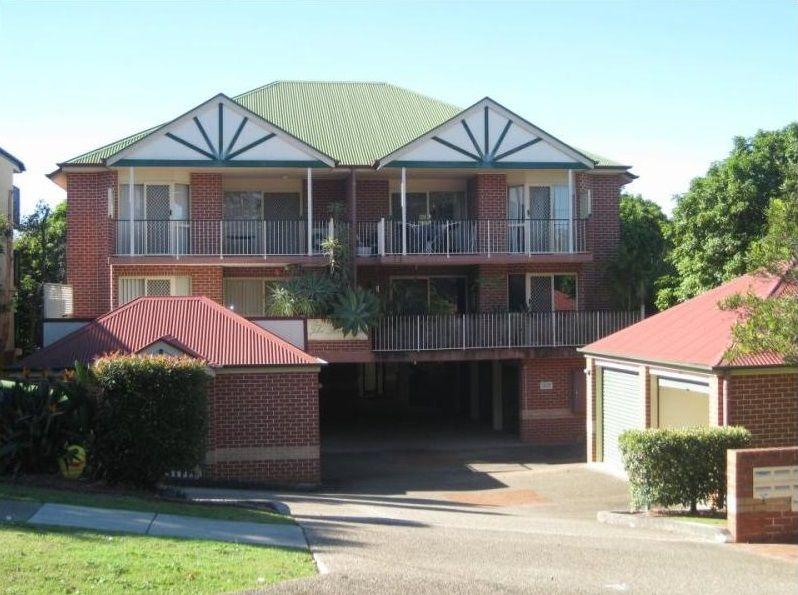 7/22 Hooker Street, Windsor QLD 4030, Image 0