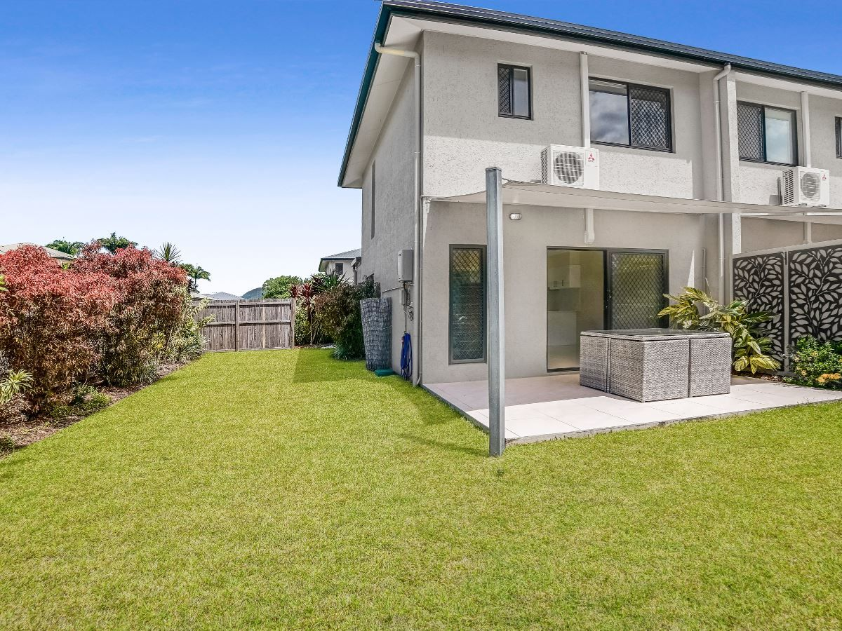 28/21-29 Giffin Road, White Rock QLD 4868, Image 0