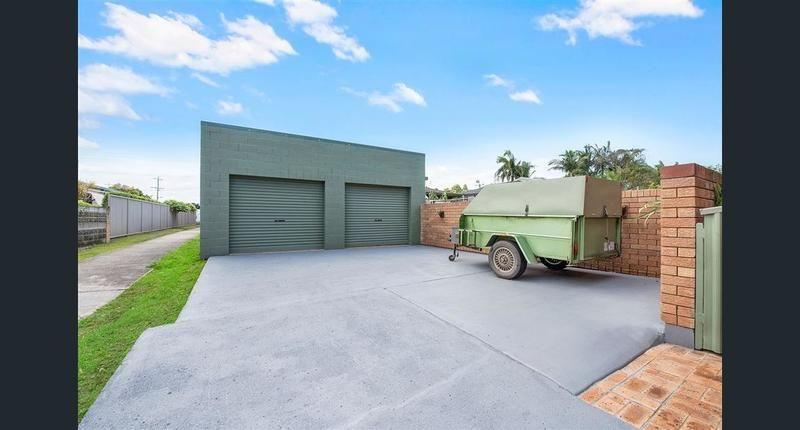 165 Esplanade, Golden Beach QLD 4551, Image 1