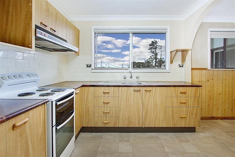 118 Mayo Road, Llandilo NSW 2747, Image 1