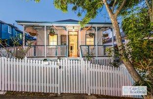 2 Brook Street, South Brisbane QLD 4101