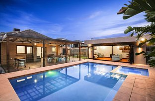 Picture of 1 Fraser St, Bentleigh East VIC 3165