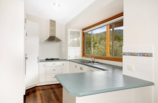 Picture of 8 Taminga Crest, Cordeaux Heights NSW 2526
