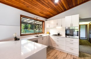 Picture of 999 Wisemans Ferry Road, Somersby NSW 2250