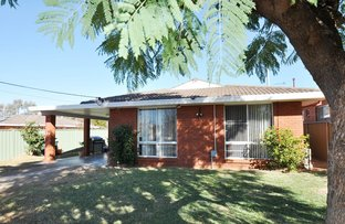 Picture of 23 Johns  Avenue, Dubbo NSW 2830