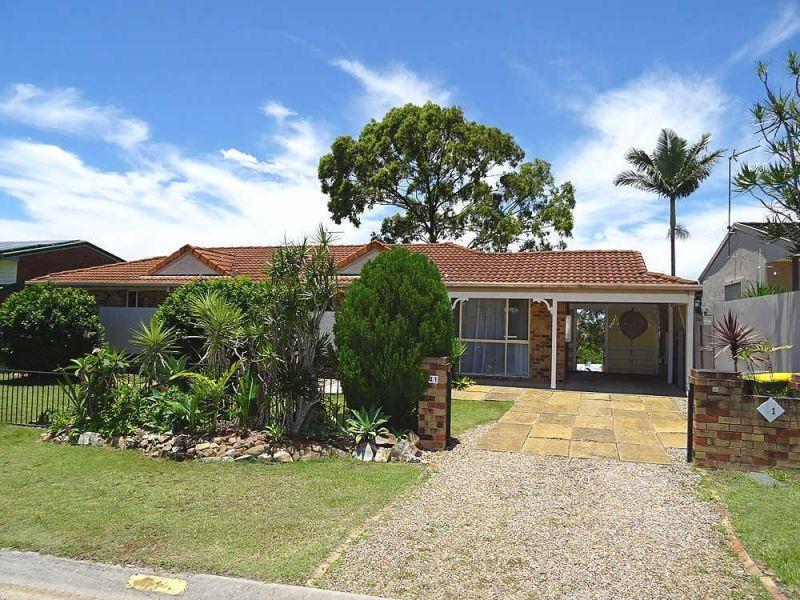 41 Ridgevale Drive, Helensvale QLD 4212, Image 0