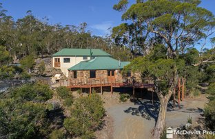 Picture of 129 Albion Heights Drive, Kingston TAS 7050