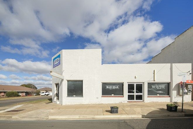 Picture of 66 Combermere Street, GOULBURN NSW 2580