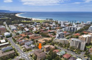 Picture of 7/13-15 Keira Street, Wollongong NSW 2500