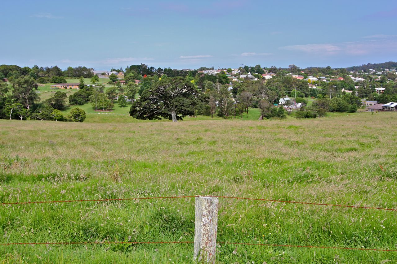 Lot 323 Kennedy Close 'Corks Hill' Stage 3, Milton NSW 2538, Image 2