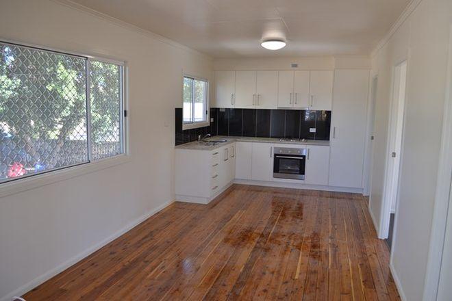 Picture of 4/37 Elizabeth Street, GOONDIWINDI QLD 4390