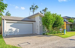 Picture of 23 Bellagio Crescent, Coomera QLD 4209