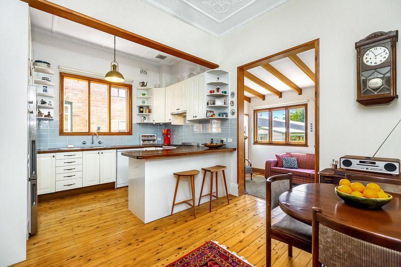40 Beauchamp Street, Marrickville NSW 2204, Image 1