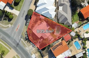 Picture of 2 Maquire Road, Hillarys WA 6025
