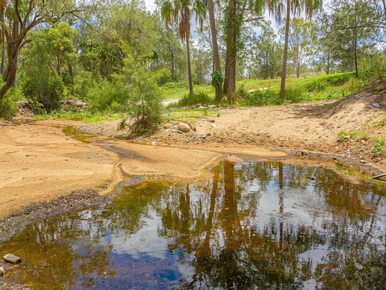 522 Thornside Road, Widgee QLD 4570, Image 2