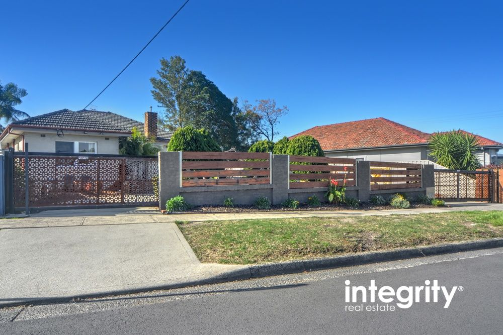 15 Cambewarra Road, Bomaderry NSW 2541, Image 1