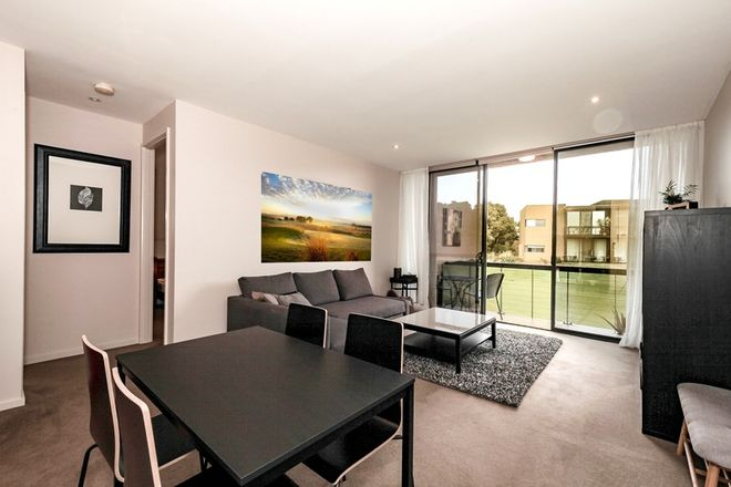 Picture of 56/50 Peter Thomson Drive, FINGAL VIC 3939