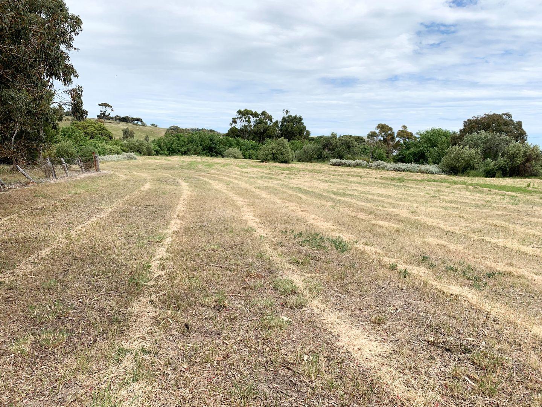 Lot 21 Hay Flat Road, Normanville SA 5204, Image 2
