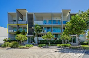 Picture of 38/2 Gaven Crescent, Mermaid Beach QLD 4218
