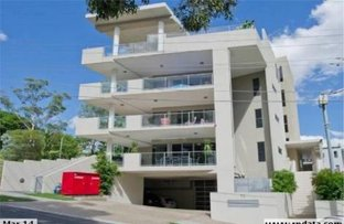 Picture of 6/13 Tank Street, Kelvin Grove QLD 4059