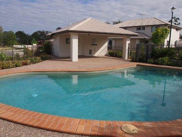 24/3 Brushwood Court,, Mango Hill QLD 4509, Image 1