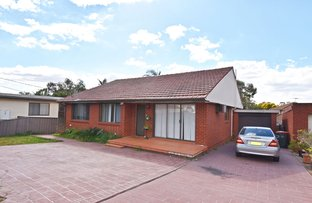 Picture of 10 Patricia Avenue, Mount Pritchard NSW 2170