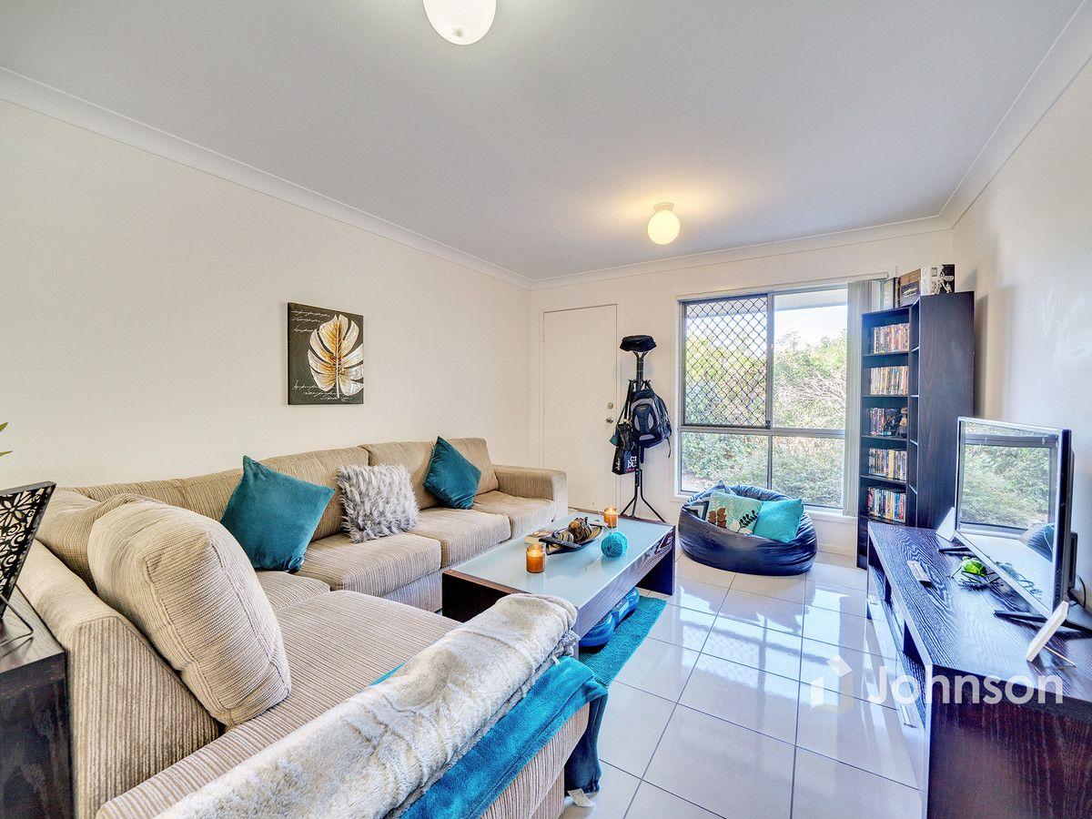 45/99-113 Peverell Street, Hillcrest QLD 4118, Image 1