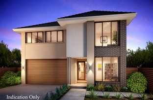 Picture of Lot 379 Maguires Road, Box Hill NSW 2765