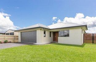 Picture of 16 Reid Crescent, Innisfail QLD 4860