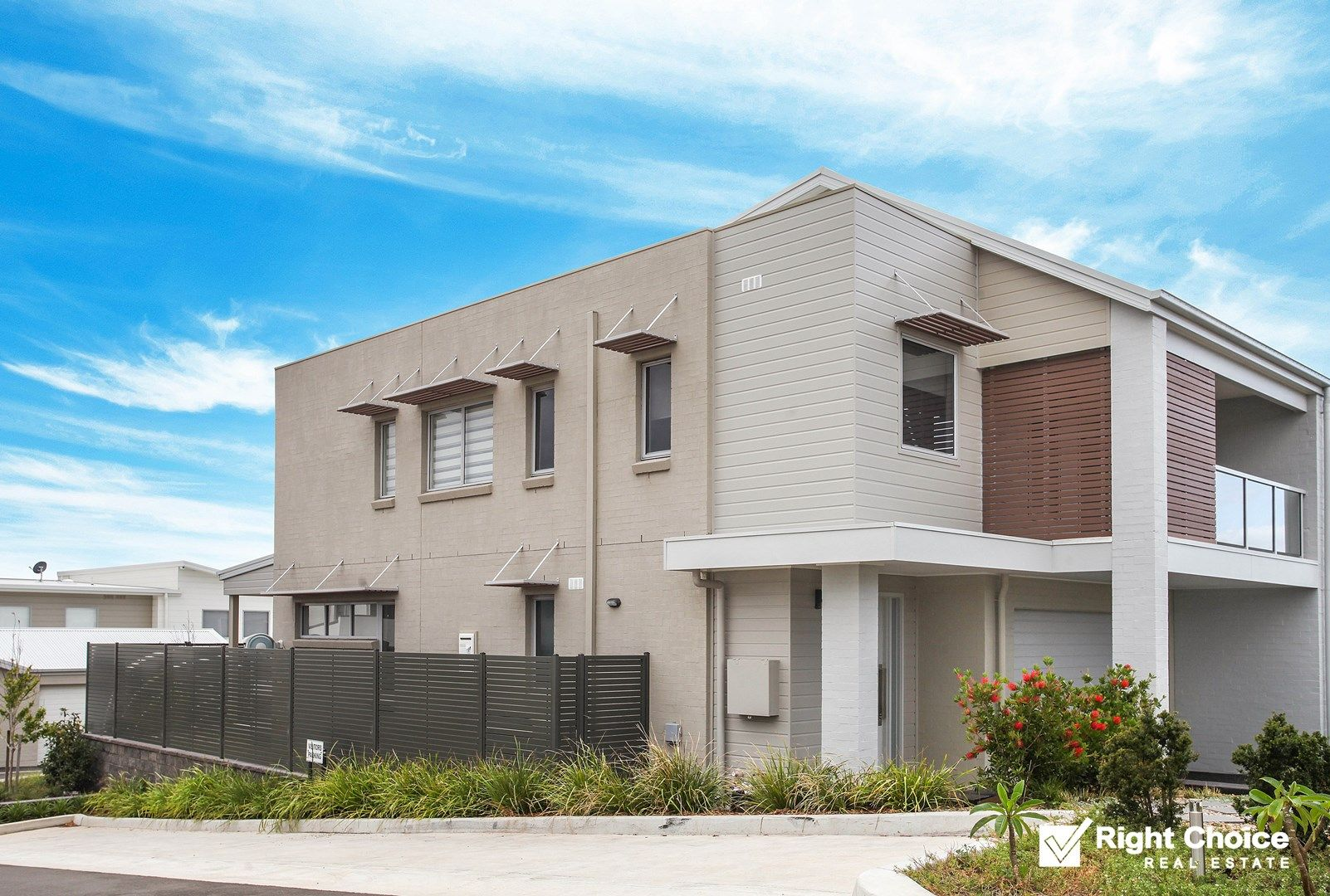 69 Shallows Drive, Shell Cove NSW 2529, Image 0