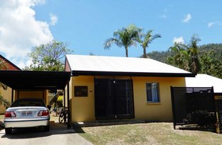 Picture of 42 'Whitsunday Mews'         28 Island Drive, Cannonvale QLD 4802