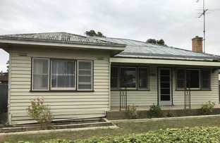 Picture of 13  Horner Street, Hamilton VIC 3300