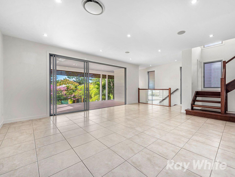 23 Bexley Avenue, Balmoral QLD 4171, Image 2