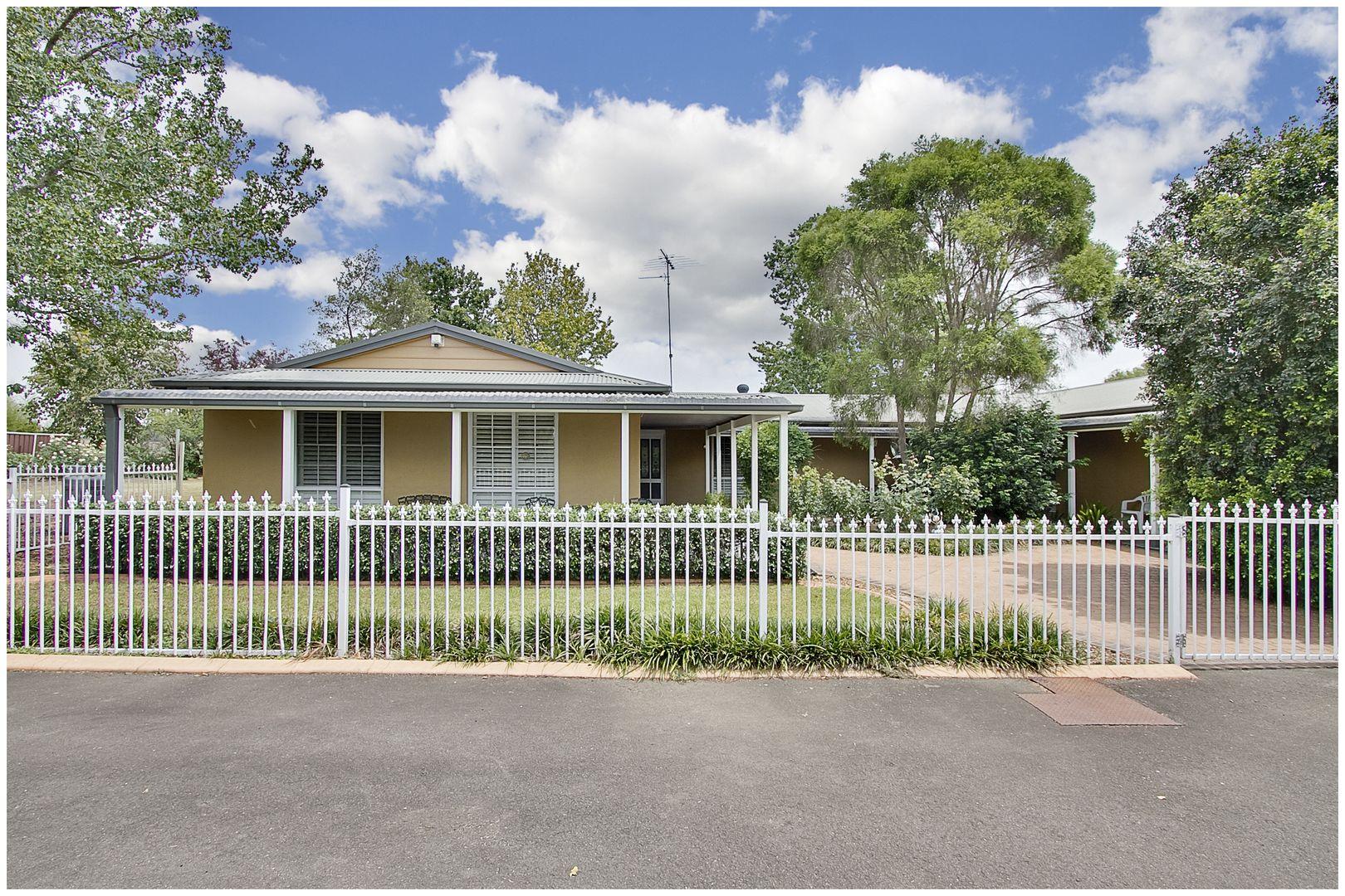Shanes Park NSW 2747, Image 2