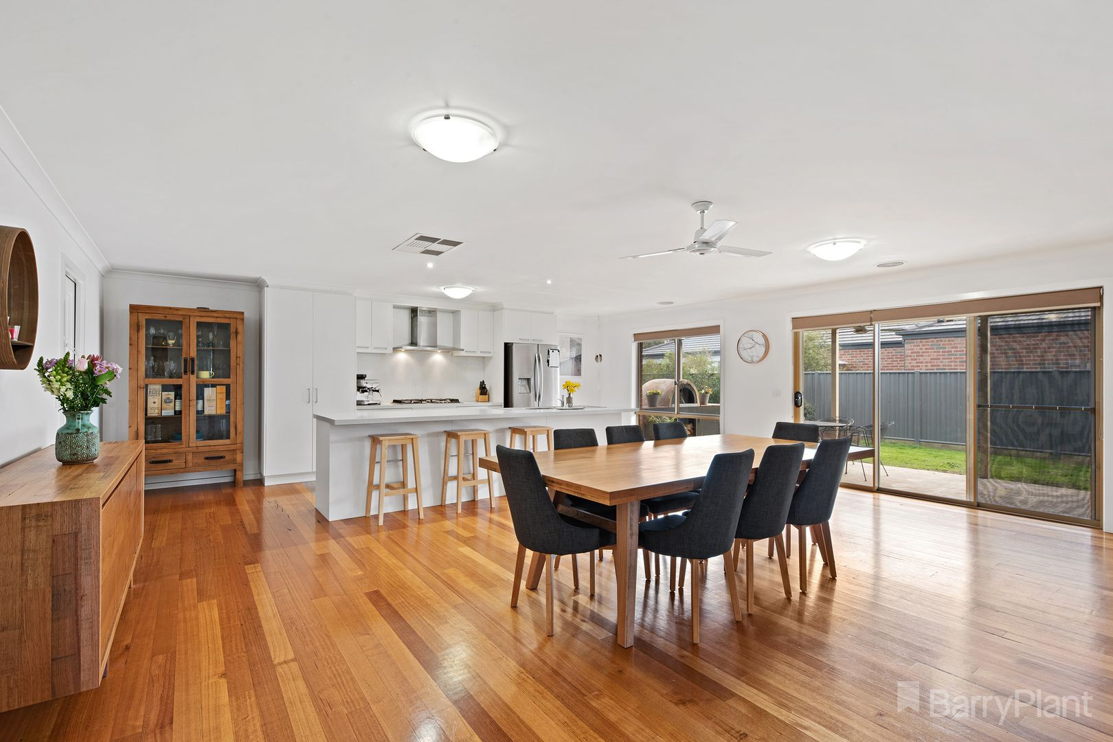 67 Greenfield Drive, Epsom VIC 3551, Image 2