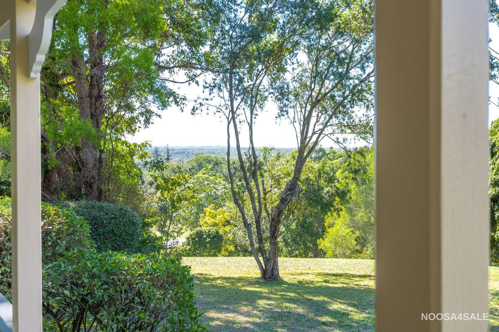 42 Cudgerie Drive, Black Mountain QLD 4563, Image 2