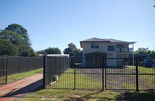 Picture of 10 Lowe Street, Goodna QLD 4300
