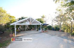 16-20 Haygarth Drive, Kooralbyn QLD 4285