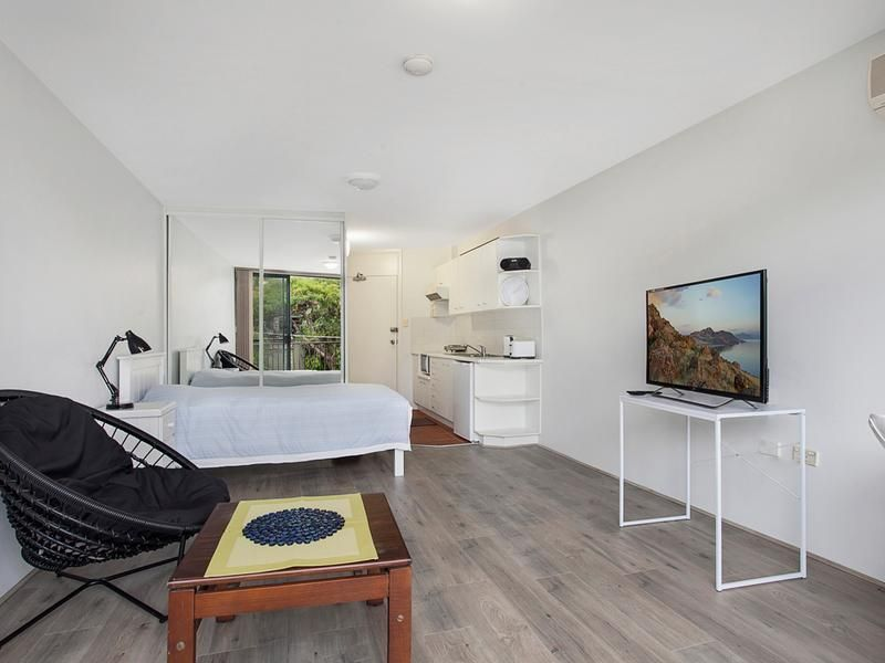 22/15 Seabeach Avenue, Mona Vale NSW 2103, Image 1