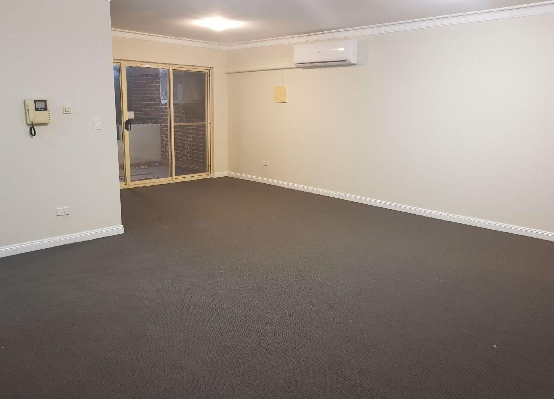 14/6-8 Gladstone Street, North Parramatta NSW 2151, Image 1