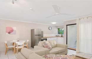 Picture of 10/50-56 Woodward St, Edge Hill QLD 4870