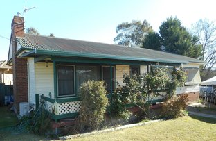 Picture of 123 Broughton Street, Tumut NSW 2720