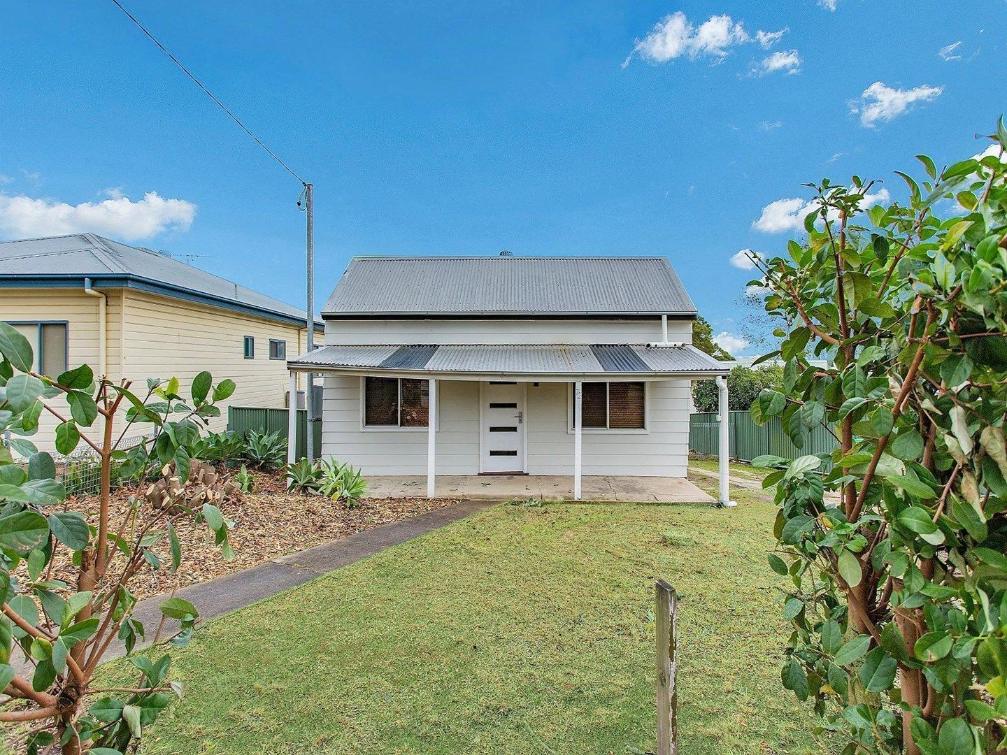 72 EK Avenue, Charlestown NSW 2290, Image 0