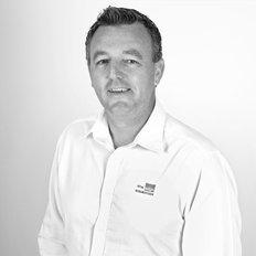 David Baird, Sales representative