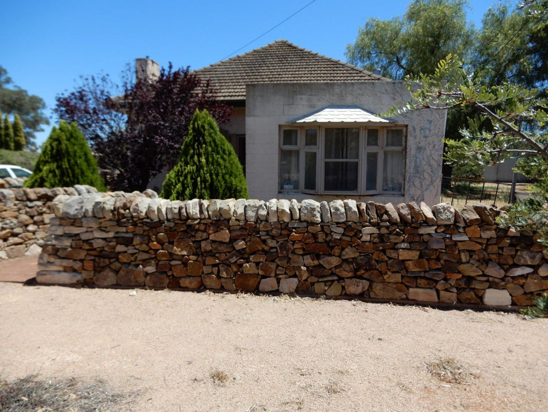 112 French Street, Port Pirie SA 5540, Image 0