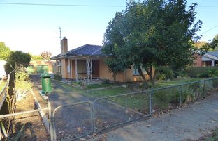 Picture of 8 Robertson St, Myrtleford VIC 3737