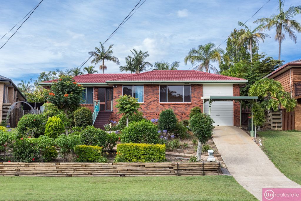 12 Harvie Drive, Boambee East NSW 2452, Image 0