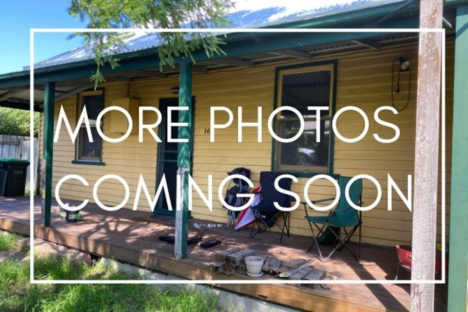 Picture of 16 King  Street, EAST MAITLAND NSW 2323