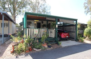 Picture of Site/I6 Brigadoon Holiday Park, Eames Avenue, North Haven NSW 2443